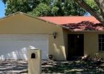 Foreclosed Home en HASTINGS DR, Clearwater, FL - 33763