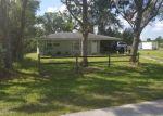 Foreclosed Home en SENATOR DR, Punta Gorda, FL - 33955
