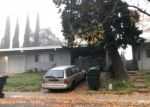 Foreclosed Home en RIVER COLLEGE DR, Sacramento, CA - 95841