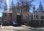 Foreclosed Home en STELLA LN, Carmichael, CA - 95608