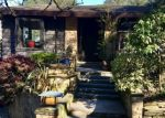 Foreclosed Home en BERKELEY AVE, Orinda, CA - 94563