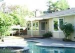 Foreclosed Home en CLYDESDALE DR, Danville, CA - 94526