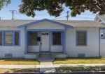 Foreclosed Home en LOMA AVE, Long Beach, CA - 90804