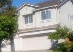 Foreclosed Home en MONARCH CT, San Pablo, CA - 94806