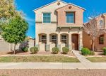 Foreclosed Home en W PALM LN, Phoenix, AZ - 85035
