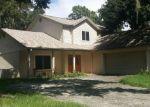 Foreclosed Home en SANDY CREEK DR, Brandon, FL - 33511