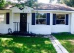 Foreclosed Home en ORIENT RD, Tampa, FL - 33619