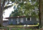 Foreclosed Home en S 82ND ST, Tampa, FL - 33619