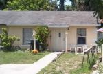 Foreclosed Home en 5TH STREET CT E, Bradenton, FL - 34203