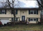Foreclosed Home en HARBINGER TRL, Edgewood, MD - 21040
