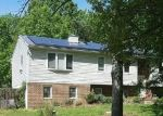 Foreclosed Home en TENNESSEE AVE, Pasadena, MD - 21122