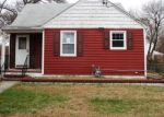 Foreclosed Home en NEWFIELD RD, Glen Burnie, MD - 21061