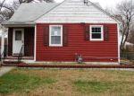 Foreclosed Home en NEWFIELD RD, Glen Burnie, MD - 21061