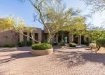 Foreclosed Home en E HAPPY VALLEY RD, Scottsdale, AZ - 85255