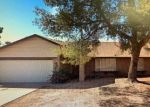 Foreclosed Home en W ANGELA DR, Phoenix, AZ - 85053
