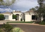 Foreclosed Home en N 79TH PL, Scottsdale, AZ - 85258