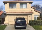Foreclosed Home en WINTERGLEN WAY, Antioch, CA - 94531