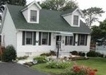 Foreclosed Home en ARLENE CT, Hanover, PA - 17331
