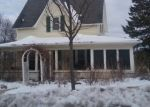 Foreclosed Home en 4TH ST, Waukesha, WI - 53188
