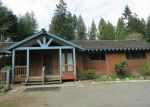 Foreclosed Home en 49TH AVE SE, Bothell, WA - 98021