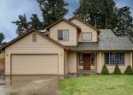 Foreclosed Home en 99TH ST SW, Lakewood, WA - 98498