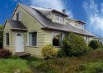 Foreclosed Home en EKLUND AVE, Hoquiam, WA - 98550