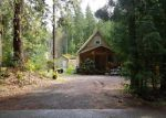 Foreclosed Home en CANAL VIEW ST, Brinnon, WA - 98320