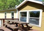 Foreclosed Home en PIONEER AVE NE, Castle Rock, WA - 98611