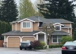 Foreclosed Home en SE 265TH PL, Kent, WA - 98030