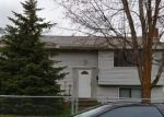 Foreclosed Home en E JOSEPH AVE, Spokane, WA - 99208