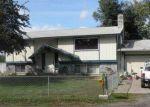 Foreclosed Home en S PROGRESS RD, Veradale, WA - 99037