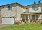 Foreclosed Home en RUSTIC VIEW RD SE, Monroe, WA - 98272