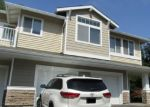 Foreclosed Home en 42ND AVE S, Kent, WA - 98032