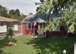 Foreclosed Home en E CENTRAL AVE, Spokane, WA - 99208