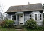 Foreclosed Home en S 95TH ST, Tacoma, WA - 98444