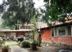 Foreclosed Home en 94TH AVE NE, Bellevue, WA - 98004