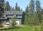 Foreclosed Home en E DOBBS LN, Valleyford, WA - 99036