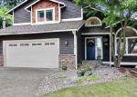 Foreclosed Home en 95TH PL NE, Kirkland, WA - 98034