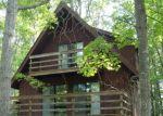 Foreclosed Home en LAKE HERITAGE DR, Ruther Glen, VA - 22546