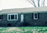 Foreclosed Home en SUSQUEHANNA TRL, Ashland, VA - 23005