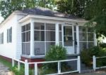 Foreclosed Home en W CITY POINT RD, Hopewell, VA - 23860