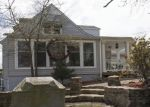 Foreclosed Home en HILLCREST DR, Christiansburg, VA - 24073