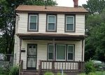 Foreclosed Home en SUMMIT AVE, Portsmouth, VA - 23704