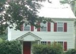 Foreclosed Home en BENEFIT RD, Chesapeake, VA - 23322