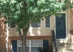 Foreclosed Home en LINDSEY LN, Manassas, VA - 20111