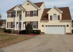 Foreclosed Home en WILLOW WOOD AVE, Smithfield, VA - 23430