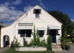 Foreclosed Home en AVENUE A, Schenectady, NY - 12308