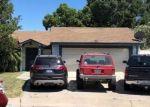 Foreclosed Home en HARVESTWOOD CIR, Ceres, CA - 95307