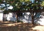 Foreclosed Home en JOHNSON ST, Fairfield, CA - 94533