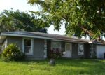 Foreclosed Home en SW BRIDGEPORT DR, Port Saint Lucie, FL - 34953